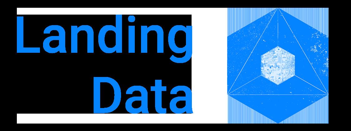 Landing Data